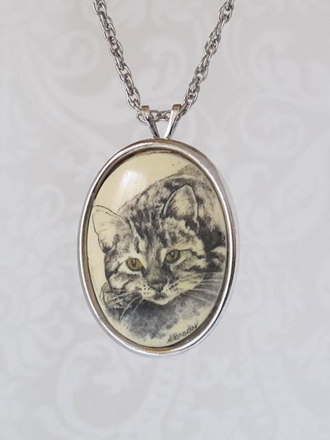 cat_silver3x4