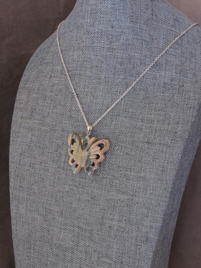 carved butterfly2