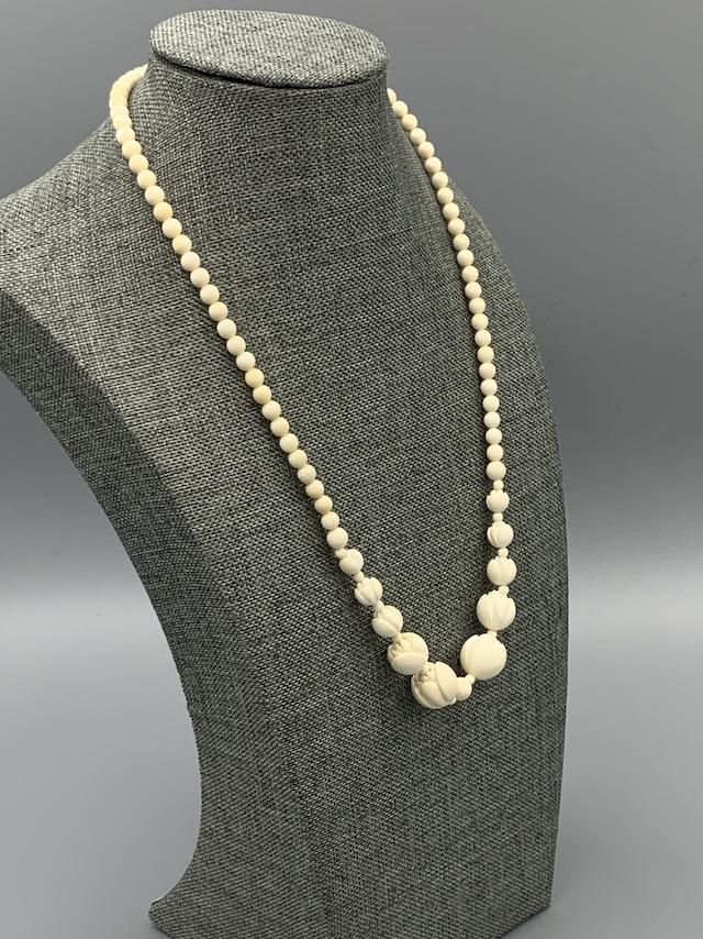 string of beads-flower 2
